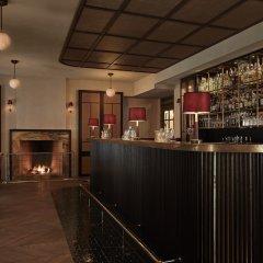 Отель Sanders Дания, Копенгаген - отзывы, цены и фото номеров - забронировать отель Sanders онлайн гостиничный бар