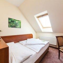 Отель Novum Hotel Hamburg Stadtzentrum Германия, Гамбург - 6 отзывов об отеле, цены и фото номеров - забронировать отель Novum Hotel Hamburg Stadtzentrum онлайн фото 8