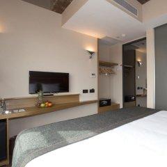 Бутик-Отель Bankerhan удобства в номере