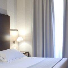 Отель c-hotels Club комната для гостей фото 2