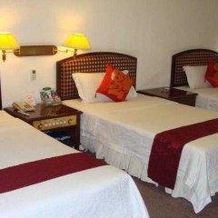 Отель Hai Lian Шэньчжэнь комната для гостей фото 2