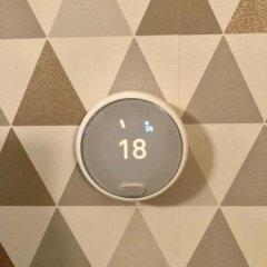 Отель 37 Boutique Suite Канада, Ванкувер - отзывы, цены и фото номеров - забронировать отель 37 Boutique Suite онлайн фото 9