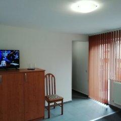 Отель Guest House Lila Болгария, Банско - отзывы, цены и фото номеров - забронировать отель Guest House Lila онлайн удобства в номере