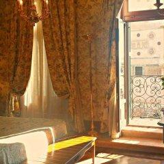 Отель Canaletto Suites фото 2
