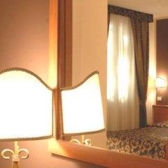 Отель Del Borgo Италия, Болонья - отзывы, цены и фото номеров - забронировать отель Del Borgo онлайн удобства в номере