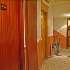 Отель Celimar интерьер отеля фото 2
