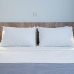 Отель Spot Apart Греция, Афины - отзывы, цены и фото номеров - забронировать отель Spot Apart онлайн комната для гостей фото 3