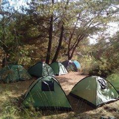Отель Reflections Camp фото 3