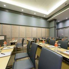 Отель Well Hotel Bangkok Таиланд, Бангкок - отзывы, цены и фото номеров - забронировать отель Well Hotel Bangkok онлайн помещение для мероприятий