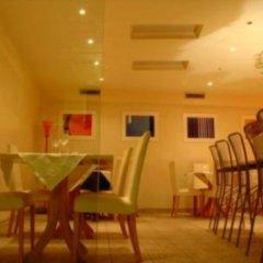 Hotel Silva питание фото 3