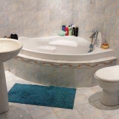 Отель Summer Cottage Греция, Закинф - отзывы, цены и фото номеров - забронировать отель Summer Cottage онлайн ванная