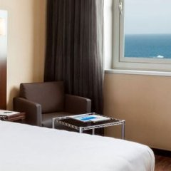 AC Hotel Barcelona Forum by Marriott фото 5