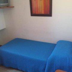 Отель Softwood Италия, Реканати - отзывы, цены и фото номеров - забронировать отель Softwood онлайн комната для гостей фото 4