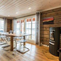 Отель Stranda Booking комната для гостей фото 4