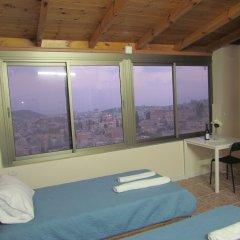 Royal Guest House Израиль, Назарет - отзывы, цены и фото номеров - забронировать отель Royal Guest House онлайн комната для гостей фото 3