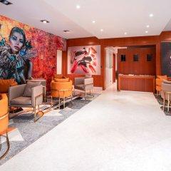 Отель Goldstar Resort & Suites Франция, Ницца - 1 отзыв об отеле, цены и фото номеров - забронировать отель Goldstar Resort & Suites онлайн развлечения