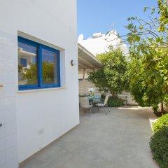 Отель Nicol Villas Кипр, Протарас - отзывы, цены и фото номеров - забронировать отель Nicol Villas онлайн фото 2