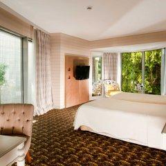 Ibis Gaziantep Турция, Газиантеп - отзывы, цены и фото номеров - забронировать отель Ibis Gaziantep онлайн фото 4