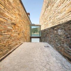 Douro41 Hotel & Spa бассейн фото 3