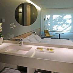 SANA Berlin Hotel ванная фото 3
