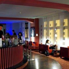 Отель AZIMUT Hotel Cologne Германия, Кёльн - 13 отзывов об отеле, цены и фото номеров - забронировать отель AZIMUT Hotel Cologne онлайн спа фото 2