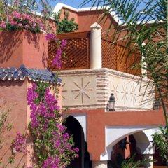 Отель Riad Jenaï Demeures du Maroc Марокко, Марракеш - отзывы, цены и фото номеров - забронировать отель Riad Jenaï Demeures du Maroc онлайн фото 5