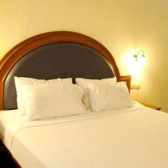 Отель P.S Hill Resort комната для гостей фото 2