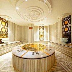 Best Western Antea Palace Hotel & Spa спа фото 2