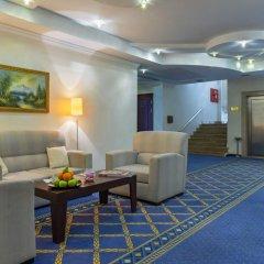 Отель Анатолия Азербайджан, Баку - 11 отзывов об отеле, цены и фото номеров - забронировать отель Анатолия онлайн интерьер отеля