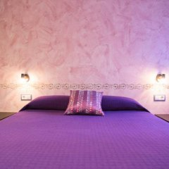 Апартаменты Apartment Marquet Paradis Вакариссес комната для гостей фото 4