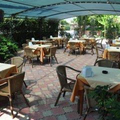 Yavuzhan Hotel Турция, Сиде - 1 отзыв об отеле, цены и фото номеров - забронировать отель Yavuzhan Hotel онлайн питание