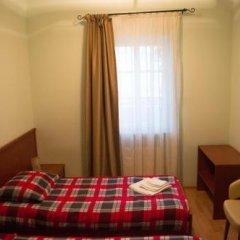 Отель Gostinstvo Tomex комната для гостей фото 2