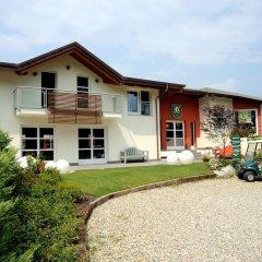 Отель La Foresteria Canavese Country Club Италия, Шампорше - отзывы, цены и фото номеров - забронировать отель La Foresteria Canavese Country Club онлайн фото 6