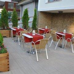 Gebze Palas Hotel Турция, Гебзе - отзывы, цены и фото номеров - забронировать отель Gebze Palas Hotel онлайн бассейн