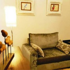 Waterside Cottages in Gaborone, Botswana from 62$, photos, reviews - zenhotels.com guestroom photo 4
