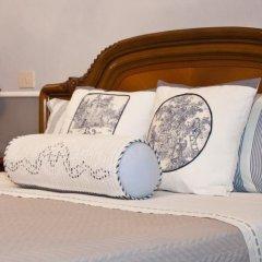 Отель B&B Vacanze Veneziane Италия, Сальцано - отзывы, цены и фото номеров - забронировать отель B&B Vacanze Veneziane онлайн спа фото 2