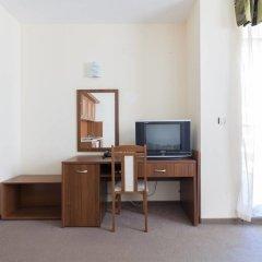 Апартаменты One Bedroom Family Apartment with Balcony удобства в номере фото 2