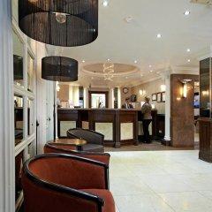 Royal Eagle Hotel интерьер отеля фото 2