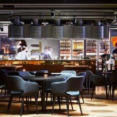 Отель Clarion Hotel Amaranten Швеция, Стокгольм - 2 отзыва об отеле, цены и фото номеров - забронировать отель Clarion Hotel Amaranten онлайн развлечения
