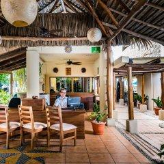 Bahia del Sol Beach Front Boutique Hotel фото 5