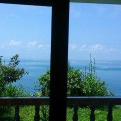 Отель Lanta Top View Resort Ланта фото 20