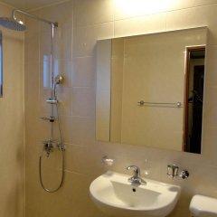 Отель Zero Южная Корея, Сеул - отзывы, цены и фото номеров - забронировать отель Zero онлайн ванная фото 2