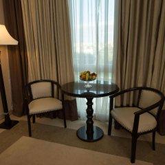 Century Park Hotel удобства в номере