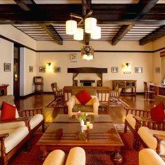 Отель The Hill Club Шри-Ланка, Нувара-Элия - отзывы, цены и фото номеров - забронировать отель The Hill Club онлайн интерьер отеля фото 3