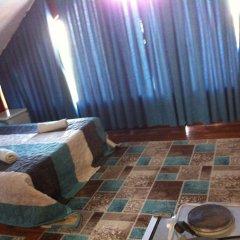 Neptun Hotel Турция, Сиде - отзывы, цены и фото номеров - забронировать отель Neptun Hotel онлайн спа фото 2