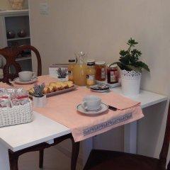 Отель Jolie Plaine Италия, Аоста - отзывы, цены и фото номеров - забронировать отель Jolie Plaine онлайн питание