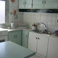 Апартаменты Sagrada Familia Apartment в номере
