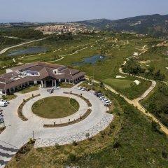 Kusadasi International Golf & Spa Resort Турция, Сельчук - отзывы, цены и фото номеров - забронировать отель Kusadasi International Golf & Spa Resort онлайн фото 3