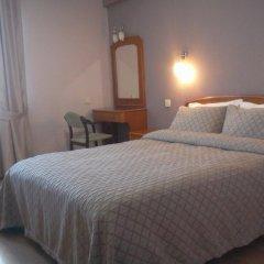 Sultan Hotel Турция, Эдирне - отзывы, цены и фото номеров - забронировать отель Sultan Hotel онлайн комната для гостей