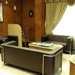 Royalton Hotel Dubai Дубай интерьер отеля фото 2